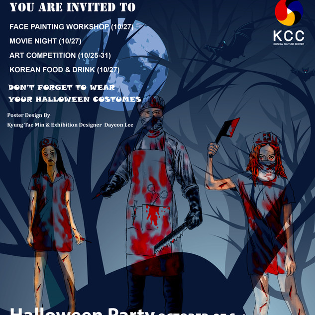 Halloween Party& Art competition.jpg