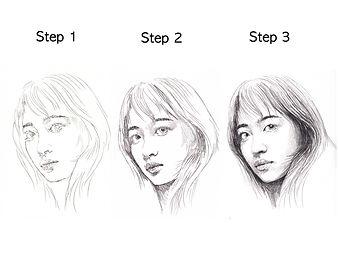 drawing-class.jpg