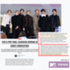 KCC_MTVNewsUpdate.jpg