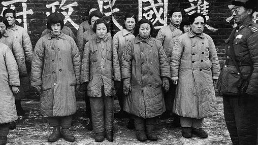 Korean comfort women.jpg