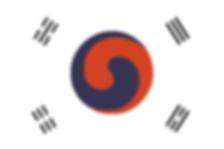 korean flag for website.png