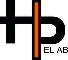 HP El