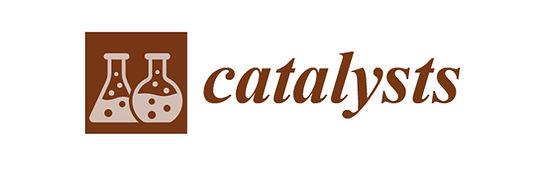 catalyst-rev-19.jpg