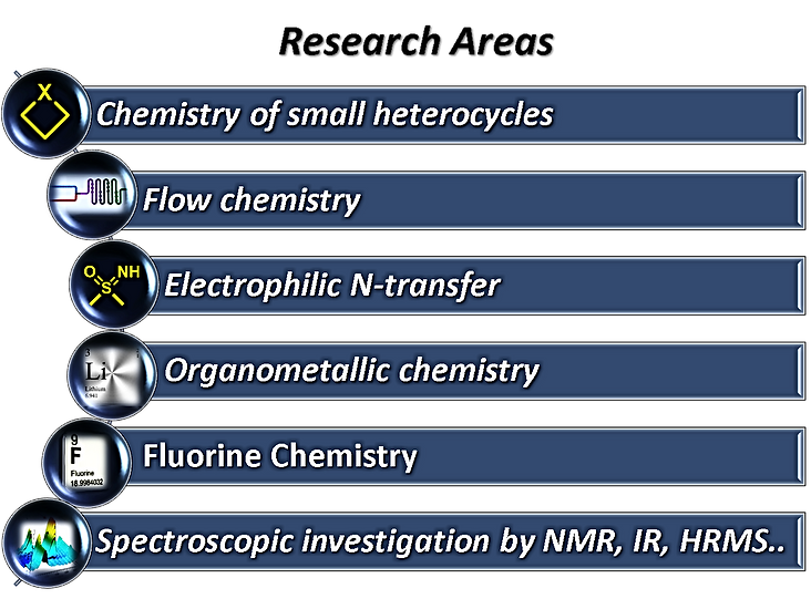research area_edited.png