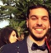 Michael-Andresini.jfif