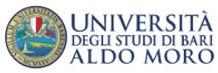 logo_UNIBA_CMYK.jpg