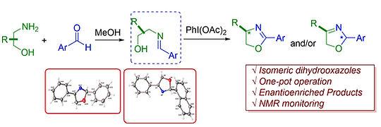 CHC-Oxazoline.jpg