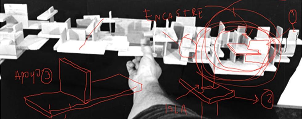 Docencia en Pandemia_Video-Dibujos