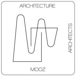 Logo Registrado MOOZ Architects 2021-09.jpg