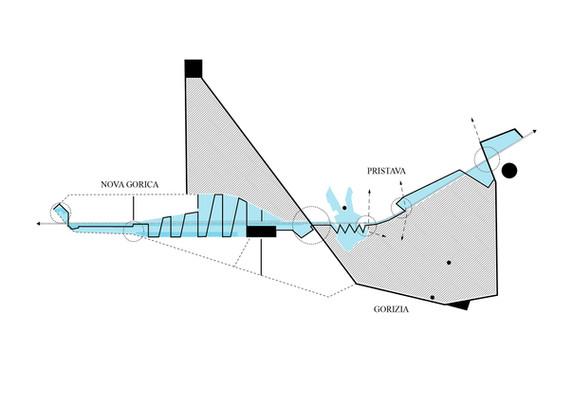 003 Urban Territory Strategy BLUE.jpg