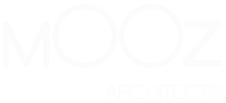 MOOZ Architects Logo 2021 white PNG_edited.png