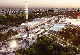 EXPO 2023 BUENOS AIRES-1ST PRIZE (6).jpg