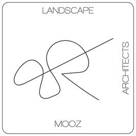 Logo Registrado MOOZ Architects 2021-07.jpg