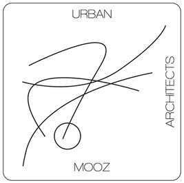Logo Registrado MOOZ Architects 2021-08.jpg