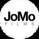 JoMo-Films-Circle-1.png