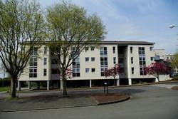 Résidence Bellevue Saintes