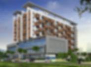 vaarahi commercial project.jpg
