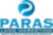 paras and landmarketing logo (1).png