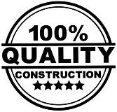 100PQC Logo.png