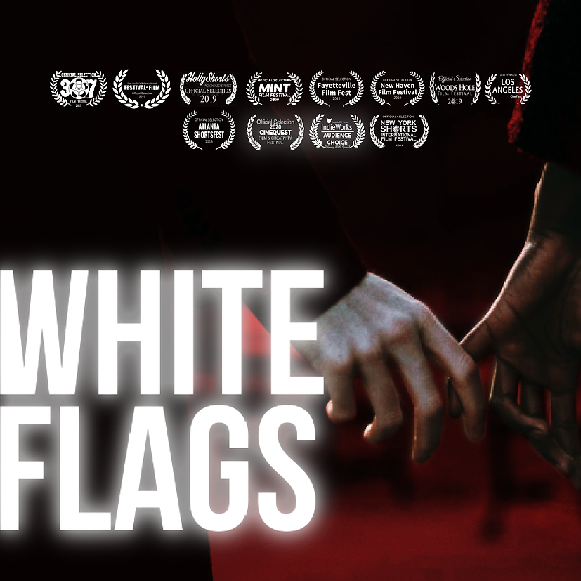 WhiteFlags_Poster_Instagram.png