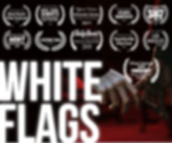 WhiteFlags_Poster_v16_edited_edited.jpg
