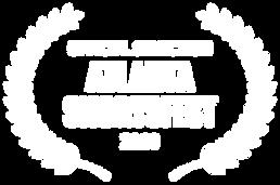 OFFICIALSELECTION-ATLANTASHORTSFEST-2019