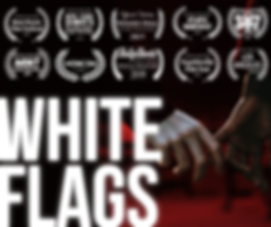 WhiteFlags_Poster_v15_edited.png