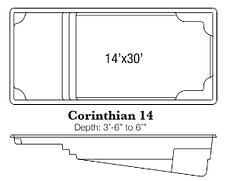 corinthian14.PNG