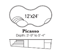 picassi.PNG