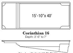 corinthian16.PNG