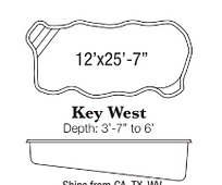 keywest.PNG