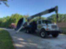 Jefferson County MO  pool installer