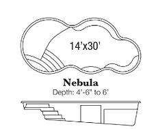 nebula.PNG