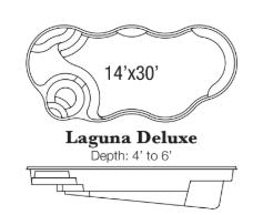 laguna delux.PNG