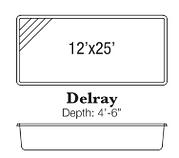 delray.PNG