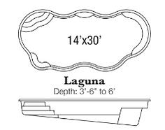laguna.PNG