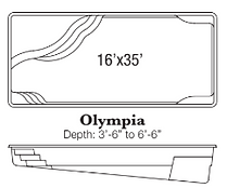 olympia.PNG