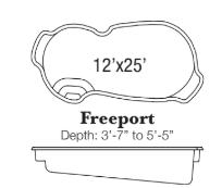 freeport.PNG