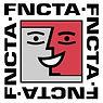 logoFNCTA20.jpg