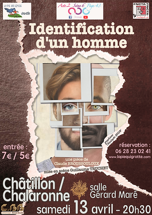 id1h-Affiche_CHATILLON.png