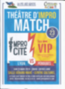 VIP-ImproCité_.jpg
