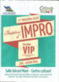 VIP20181201 001.jpg