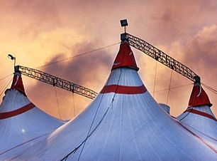 BigTop_stockimage_edited.jpg