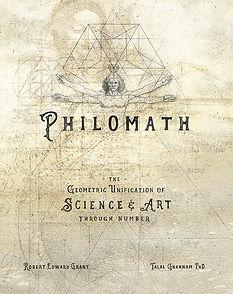 Philomath_COVER800.jpg