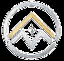 MA Logo Metal-16x9.png