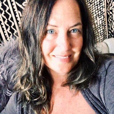 ValerieElster_profile.jpg