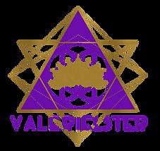 valels133223.png