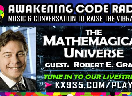 Unified Mathematics - Podcast