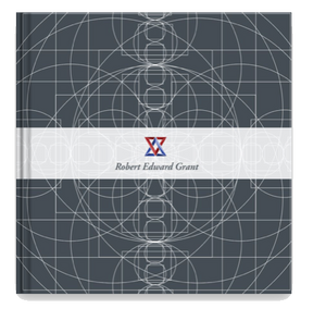 A curated compendium of the work of Robert Edward Grant, spanning mathematics, physics, music, language and art.