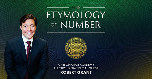 Entymology_of_Number_Email_and_Featured_